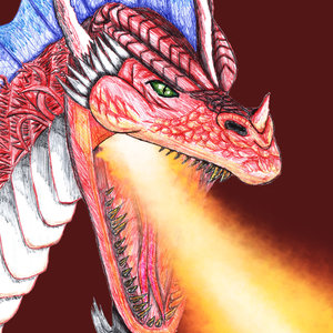 Dragon_rojo_356085.jpg