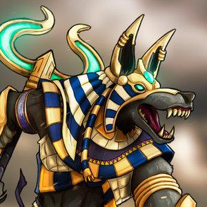 Anubis_Blood_Steel_DanielRGB_Juego_Mesa_Board_Game_356211.jpg