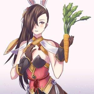 Bunny Ninja