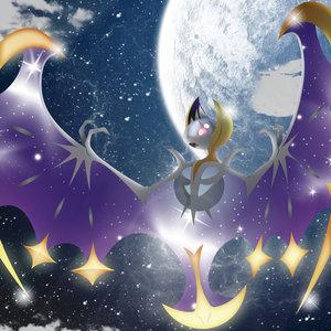 Lunala___The_Lunar_Wing_356573.jpg
