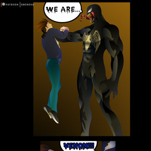 We_Are_Venom_356575.jpg