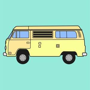 2_Volkswagen_Electric_Hippie_Van_356776.png