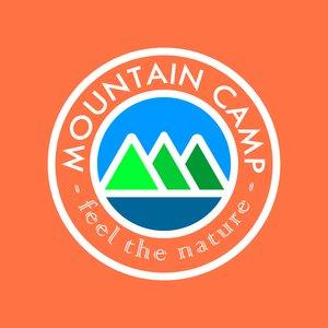 Logo_mountain_camp_356781.png