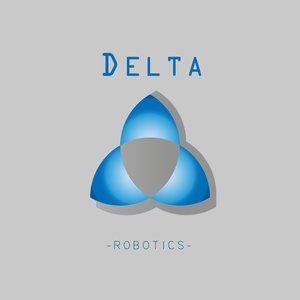 Delta_Robotics_356784.png
