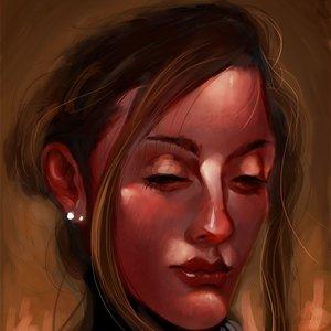 retrato_357282.jpg