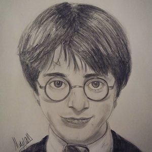 Harry_344534.jpg