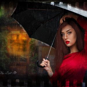 The_Rain_344469.jpg