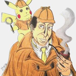 pikachu_y_sherlock_344561.jpg