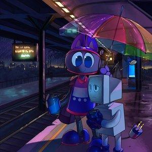 robottrain_357541.png