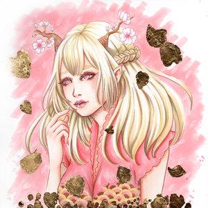 Florecer_357694.jpg