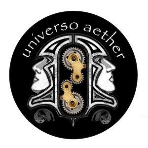 Logo_aether_definitivo.1_357680.jpg