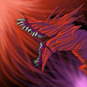 Dragon dimensional