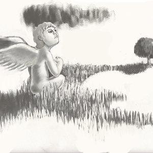 Cupido_357718.jpg