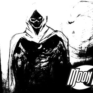 moon_knight_fan_art_357783.jpg