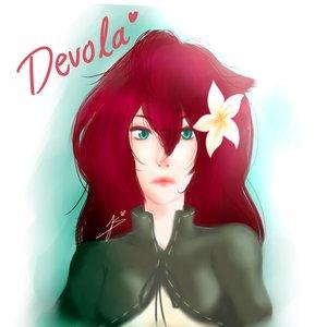 Devola_358024.jpg