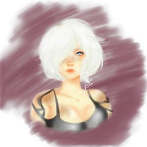 A2_retrato_2__2__358374.jpg