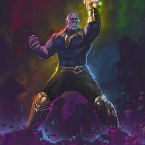 Thanos2_358430.jpg