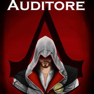Ezio Auditore: Brotherhood