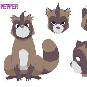 Pepper__Con_fondo__344735.png