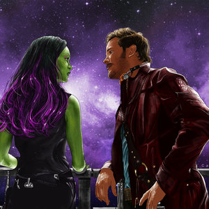Star_Lord_y_Gamora_358656.jpg