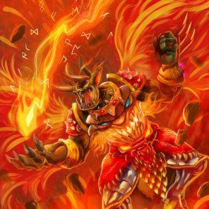 demonio_fuego2_358703.jpg