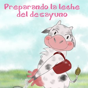Vaca_Lechuda_358812.png