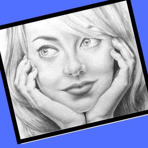 imagenes_de_dibujos_a_lapiz_dificiles_358790.jpg