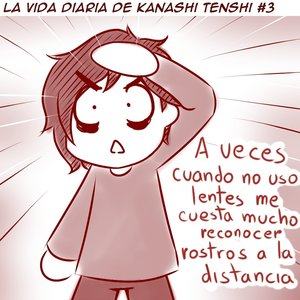 la_vida_diaria_de_kanashi_tenshi_3_1___copia_359170.jpg