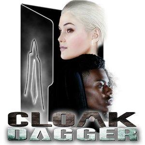 Marvels_Cloak_and_Dagger_359272.png