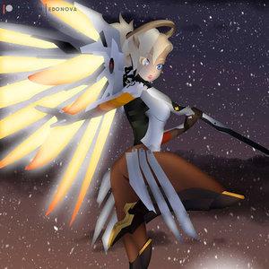 Healer_Angel_359387.jpg