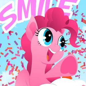 Smile_359383.jpg