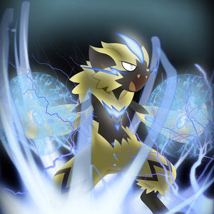 Zeraora___The_bolt_claw_359388.jpg