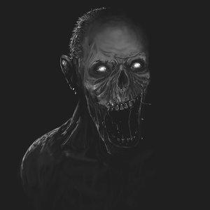 Zombie_359400.jpg