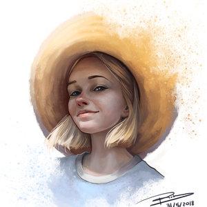 Sombrero_Inst_359506.jpg