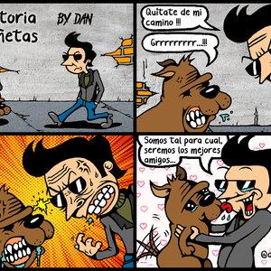 comic_jpg_359790.jpg