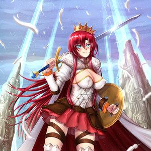 Boudica_Queen_of_Victory_359890.jpg