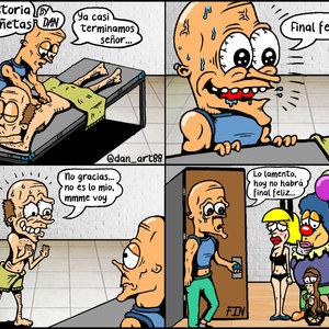 comic_1_jpg_359985.jpg