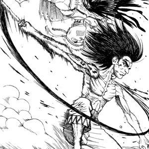 samurai2_359998.jpg