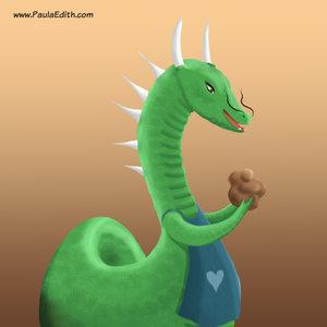 DragonPanadero_800px_360023.jpg