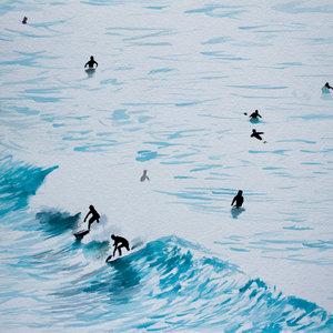 Acuarela_original_surf_360069.JPG