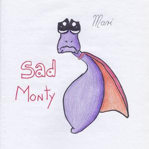 Monty_360072.jpg