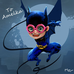 bat_girl_360366.jpg