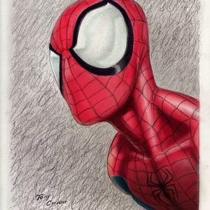 spiderman_002_Recuperado_360421.jpg