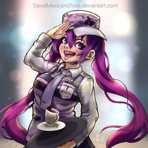 military_rize___gochiusa_fanart_by_davidmexicanghost_dce8frr_360515.jpg