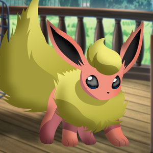 Flareon___The__Spirit_of_Ember_360590.jpg