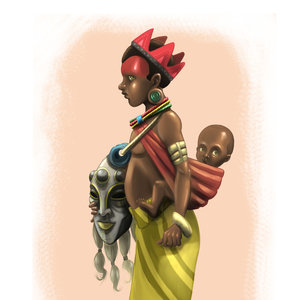 african_tribe2_360636.jpg