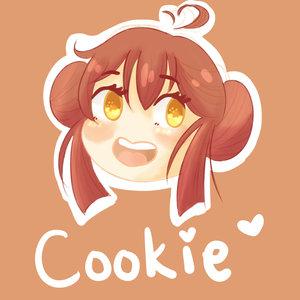 Cookie_huhuhu_360773.jpg