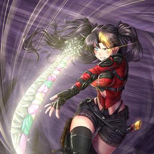 T__saka_Rin_jeweled_swordmagus_360835.jpg
