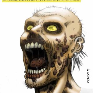 02_El_grito_del_zombie_361074.jpg