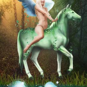 Carcasa_Angel_sobre_caballo_361017.jpg